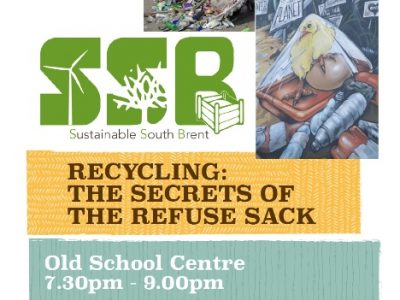 SSB_Talk_Secrets of the refuse sack_22-03-2018_OSC_resized